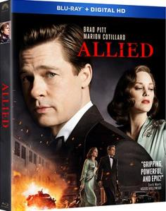 allied-blu-ray-cover-small
