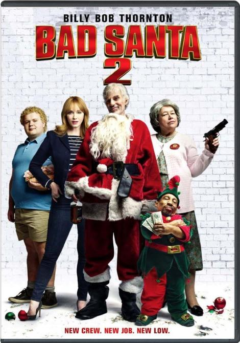 bad-santa-2-dvd-cover