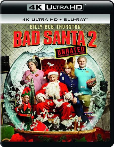 bad-santa-2-unrated-4k-ultra-hd-cover