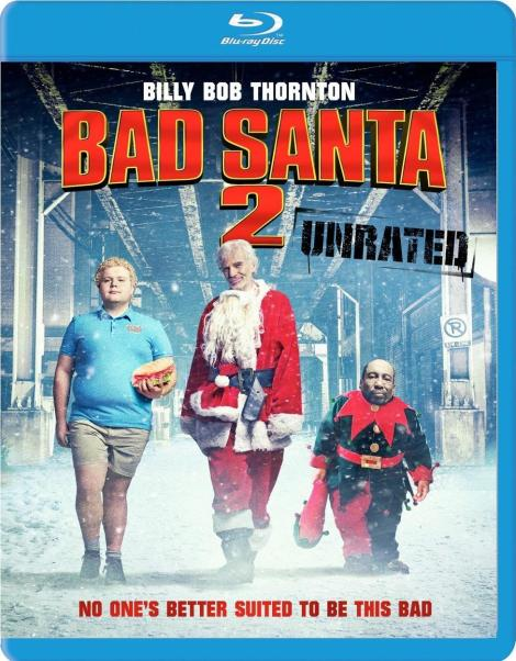 bad-santa-2-unrated-blu-ray-cover