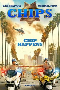 chips-2016-official-poster-1
