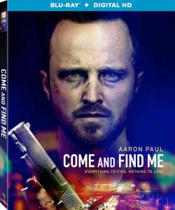 come-and-find-me-blu-ray-cover