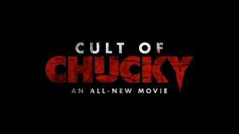 cult-of-chucky-announcement-art