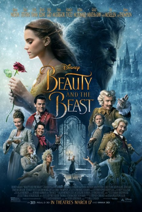 disney-beauty-and-the-beast-2017-theatrical-poster