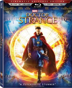 doctor-strange-3d-blu-ray-cover