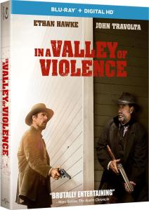 in-a-valley-of-violence-blu-ray-cover-final