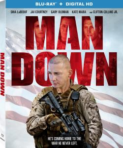 man-down-blu-ray-cover