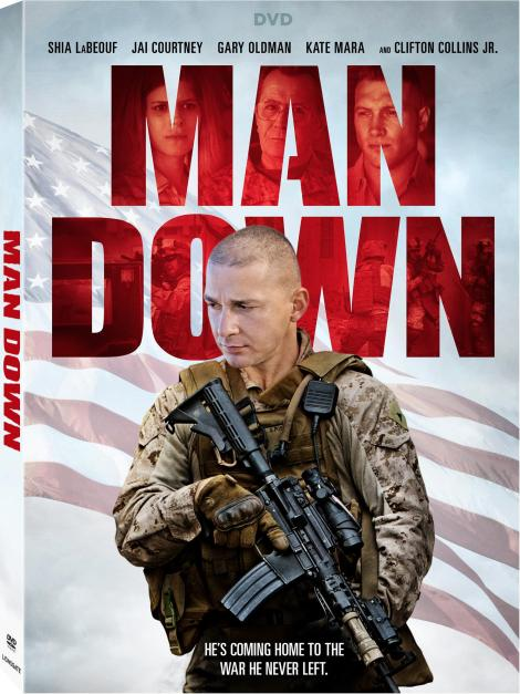 man-down-dvd-cover