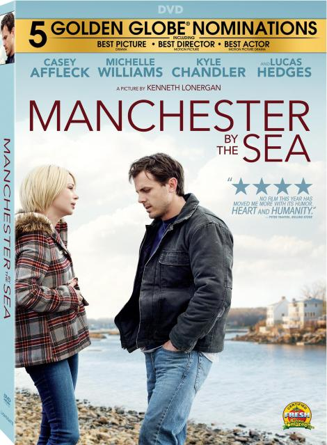 manchester-by-the-sea-dvd-cover