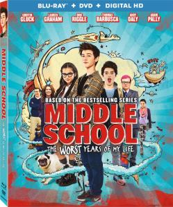 middle-school-the-worst-years-of-my-life-blu-ray-cover
