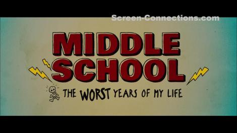 middle-school-the-worst-years-of-my-life-blu-ray-image-01