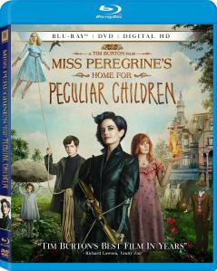 miss-peregrines-home-for-peculiar-children-2d-blu-ray-cover