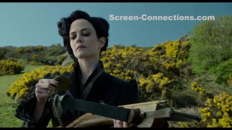 miss-peregrines-home-for-peculiar-children-2d-blu-ray-image-04