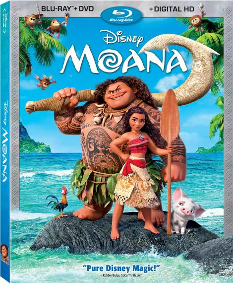 moana-2d-blu-ray-cover