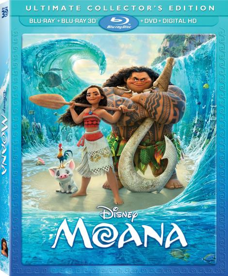 moana-3d-blu-ray-cover