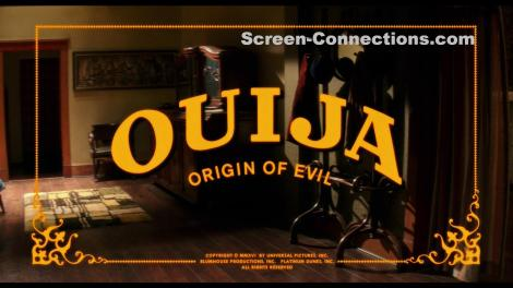 ouija-origin-of-evil-blu-ray-image-01