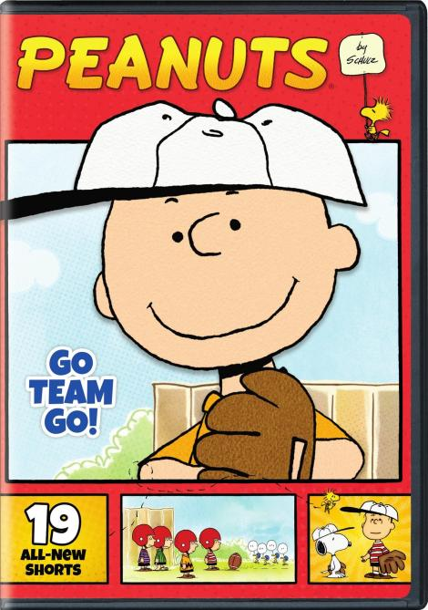 peanuts-by-schulz-go-team-go-dvd-cover