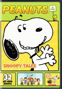 peanuts-by-schulz-snoopy-tales-dvd-cover-front