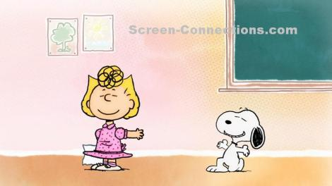 peanuts-by-schulz-snoopy-tales-dvd-image-01