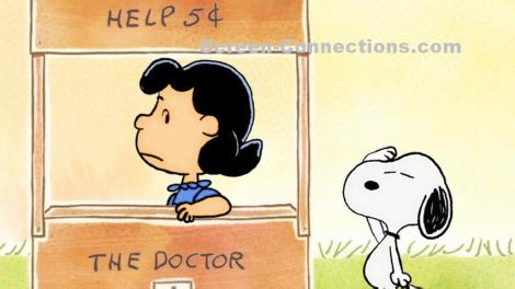 peanuts-by-schulz-snoopy-tales-dvd-image-03