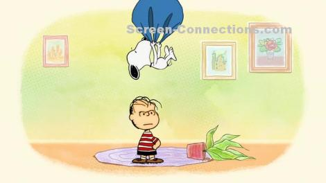 peanuts-by-schulz-snoopy-tales-dvd-image-04