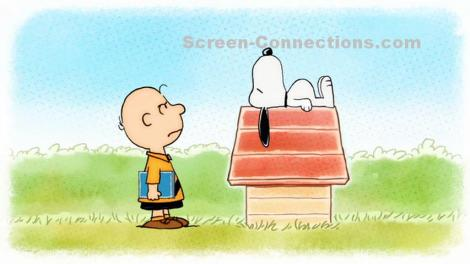 peanuts-by-schulz-snoopy-tales-dvd-image-05