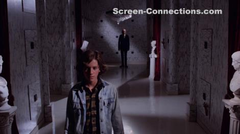 phantasm-remastered-blu-ray-image-03