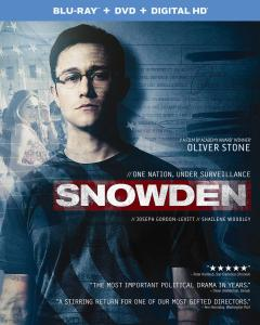 snowden-blu-ray-cover-final-front