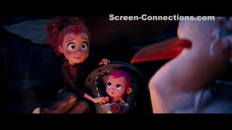 storks-2d-blu-ray-image-04