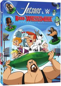 the-jetsons-and-wwe-robo-wrestlemania-dvd-cover-side