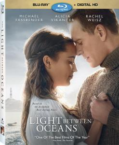 the-light-between-oceans-blu-ray-cover
