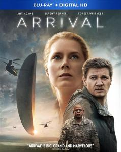 arrival-blu-ray-cover