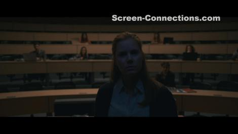 arrival-blu-ray-image-01