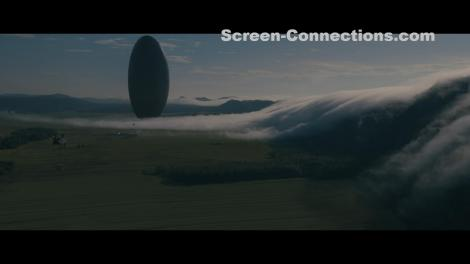 arrival-blu-ray-image-02