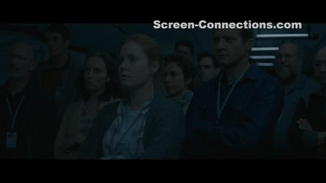 arrival-blu-ray-image-04