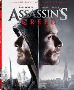 assassins-creed-2d-blu-ray-cover