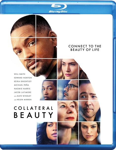 collateral-beauty-blu-ray-cover