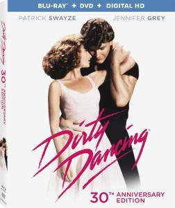 dirty-dancing-30th-anniversary-blu-ray-cover