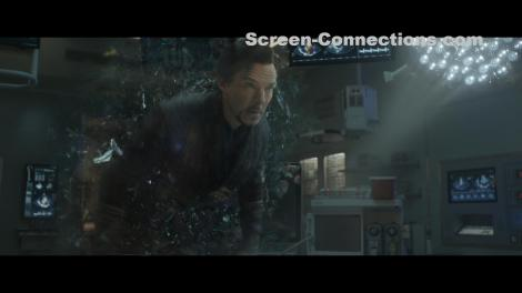 doctor-strange-2d-blu-ray-image-05