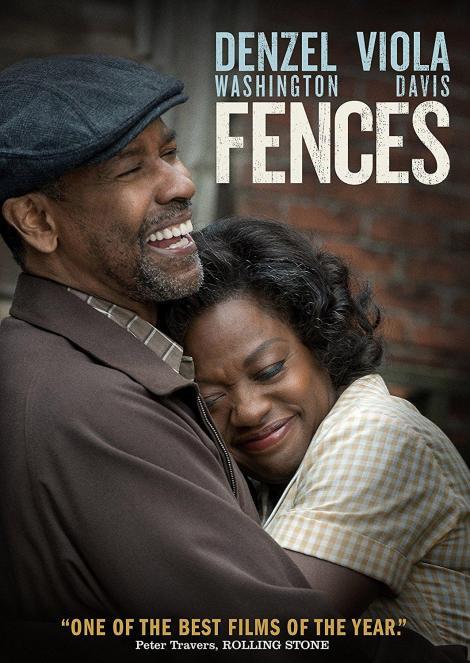 fences-dvd-cover