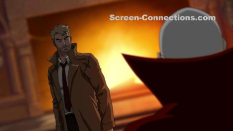 justice-league-dark-blu-ray-image-03