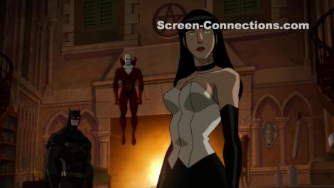 justice-league-dark-blu-ray-image-05