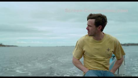 manchester-by-the-sea-blu-ray-image-01