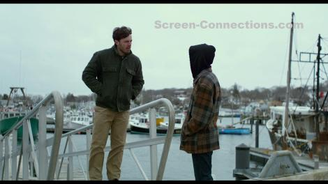 manchester-by-the-sea-blu-ray-image-02