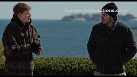 manchester-by-the-sea-blu-ray-image-04