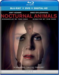 nocturnal-animals-blu-ray-cover