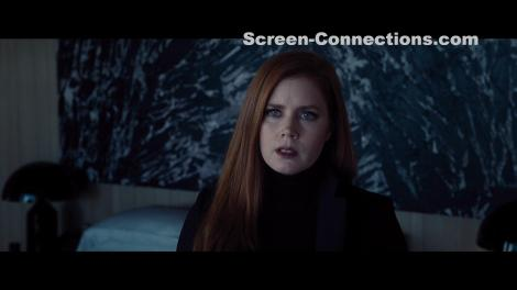 nocturnal-animals-blu-ray-image-01