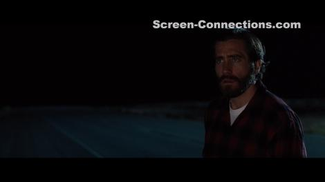 nocturnal-animals-blu-ray-image-02