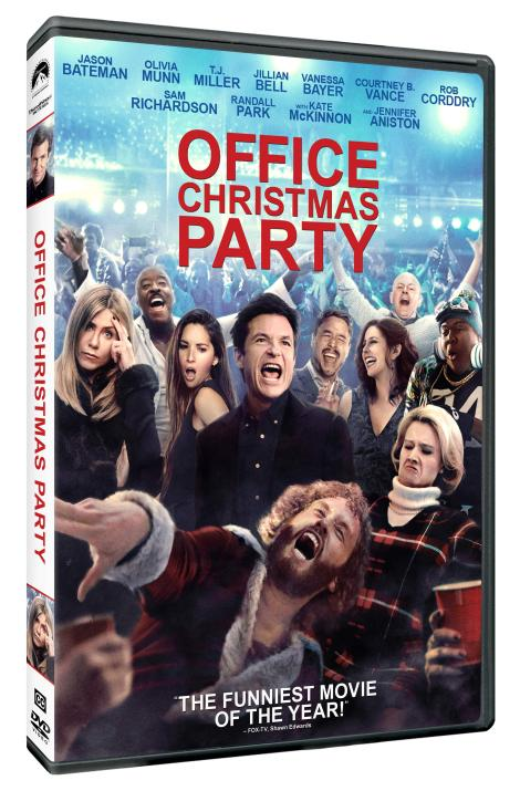 office-christmas-party-dvd-cover-side