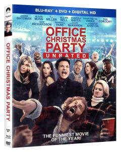 office-christmas-party-unrated-blu-ray-cover-side